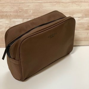 Gucci Parfums Toiletry Bag